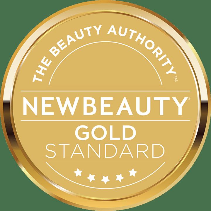 NewBeauty Gold Standard