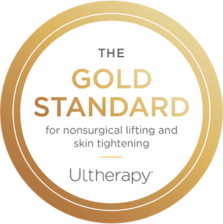 award: Gold Standard