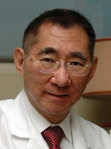Testimonial: Gordon Sasaki, M.D.