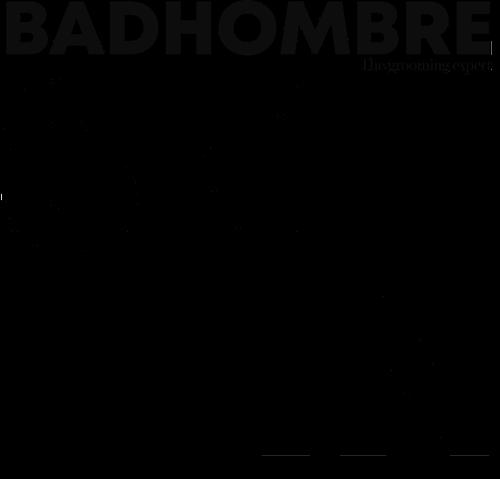 Bad Hombre Magazine