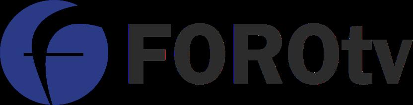 ForoTV (YouTube)